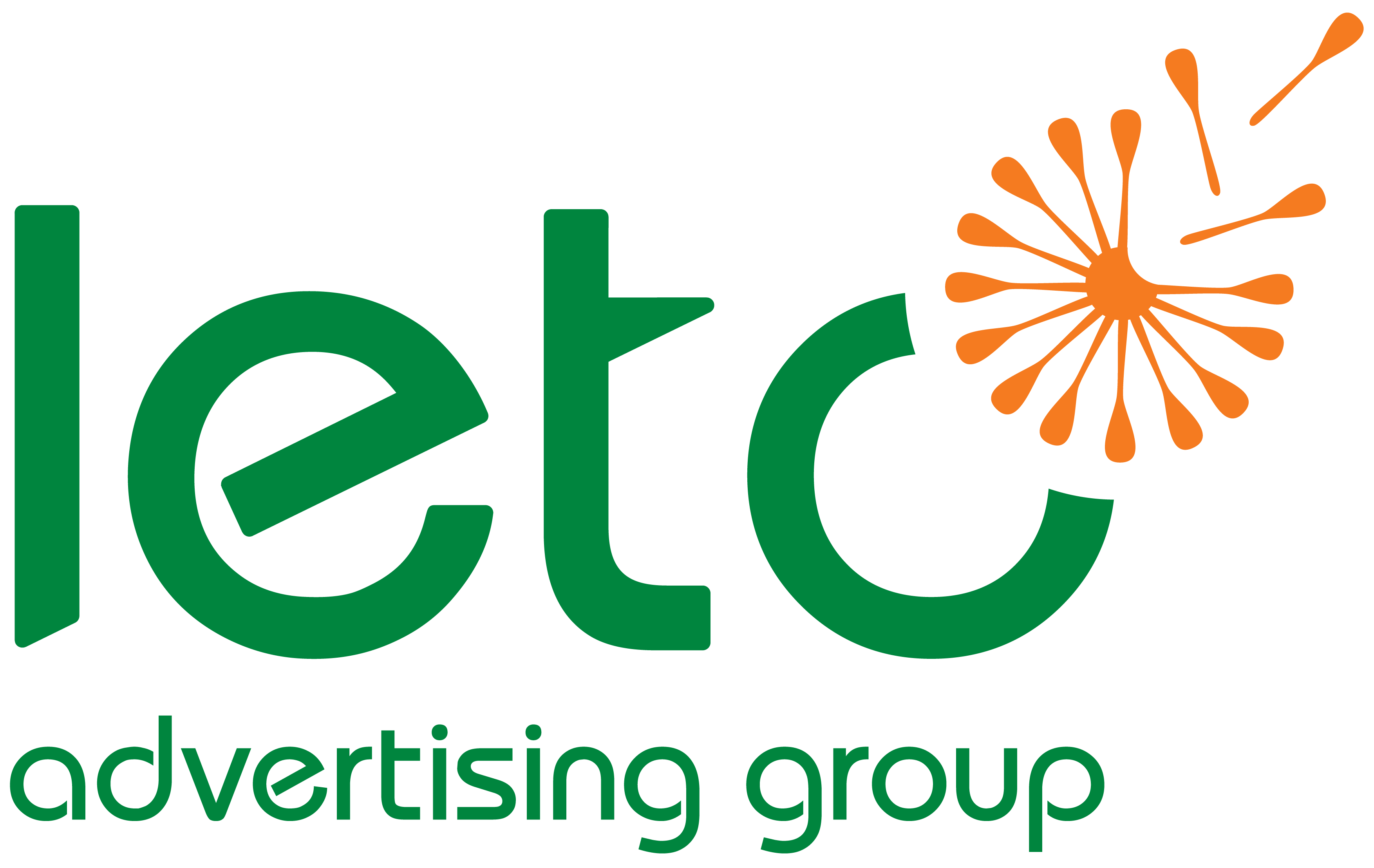 Leto advertising group